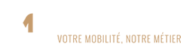 Logo du Garage Mourin à Maffle, Ath